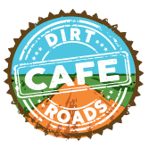 Dirt Roads Cafe