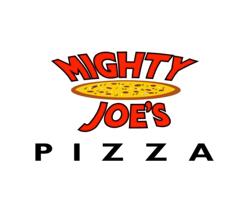 Mighty Joe's Pizza